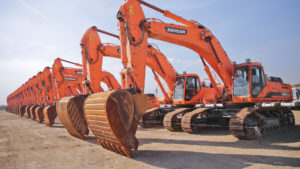 Riverside-Equipment-Doosan