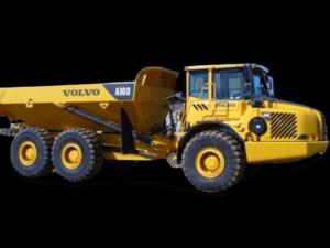 Riverside-Equipment-Articulated-Trucks