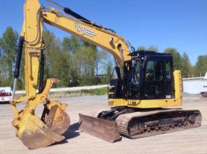 Riverside-Equipment-Cat 31