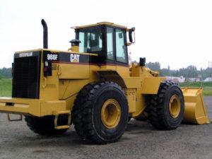 Riverside-Equipment-Cat 966F