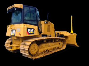 Riverside-Equipment-Dozers