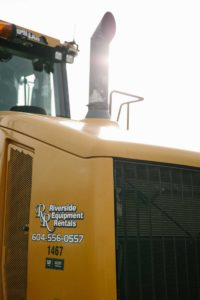 Riverside-Equipment-Rentals
