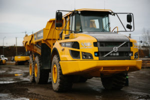 riverside-equipment-dozer