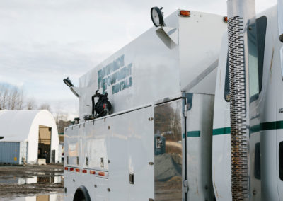 riverside-equipment-truck
