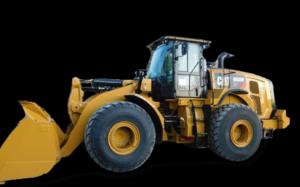 Riverside-Equipment-Wheel-loaders