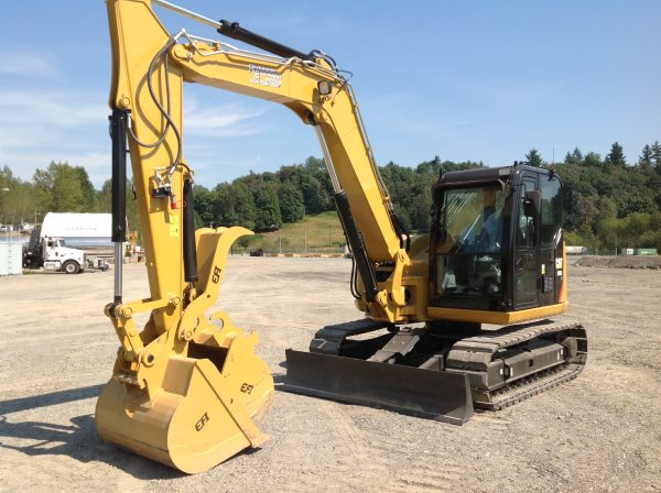 riverside-equipment-excavator