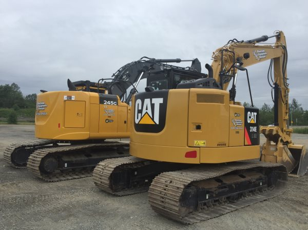 riverside-equipment-Cat-314EL-CR