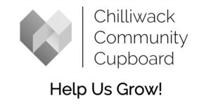 Chilliwack-Community-Cupboard-logo