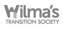 Wilmas-logo