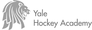 Yale_Hockey-Corporate