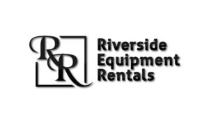 riverside-equipment-rentals-logo