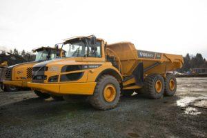 riverside-equipment-excavator