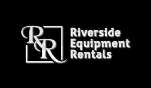 Riverside Equipment