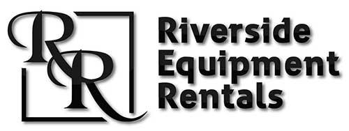 Riverside Equipment Rentals & Sales