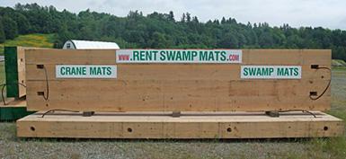 swamp-pads